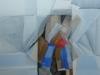 30.- composición oli s/tela (2009) 80x60 cm