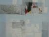 25- Fragments II, oli s/cartó (2002) 80x63 cm