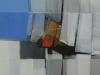 8- composició, oli s/tela (2010), 90x70 cm