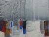 5- composición, oli s/tela (2010), 100x80 cm