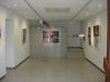 1- exposició can jeroni-sant josep, 2011