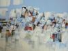 16-composició, oli s/ tela (2008), 120x240 cm
