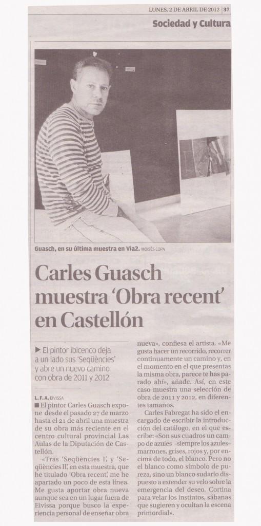 1-artículo-exposició-castel
