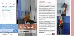 diptic Carles Guasch