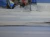 1- composición,oli s/ tela (2012) 100x100 cm
