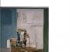 1.- textures de paper 1, 100x70cm, 1995