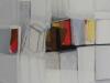 19- geometria I, oli s/tela (2009), 100x80 cm