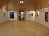 12- exposició, es polvorí, 2011