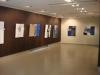 17-exposició galeria Via 2 Eivissa, 2011