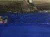 4- Blaus IV, oli s/tela (2011), 100x80 cm