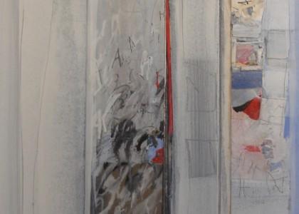 composición  2012